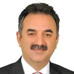 Ali Saçıkara, Erzin'in bağlanmasının tam zamanı olduğunu söyledi