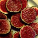Tümörleri küçülten kalsiyum deposu incirin faydaları 1