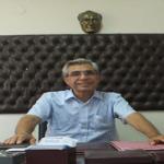 add-osmaniye-subesinde-duzgun-guven-tazeledi_1699276_720_400