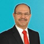 AK Parti'li Durmuşoğlu TBMM Başkanlık Divanı Üyeliğine Yeniden Seçildi