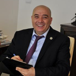 senel_karaman