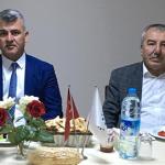 thumbnail_MHP İl Başkanı Ziyaret 3 (2)