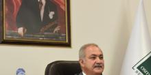 Belediye Başkanı Kadir Kara'nın 30 Ağustos Zafer Bayramı Mesajı