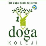 doga-koleji-yeni-sahibi-kimjpg