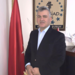 Osmaniyeli İşadamları İran İhracat Zirvesi ve Fuarı'na katılacak