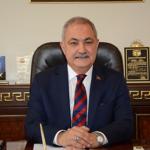 Belediye Başkanı Kadir Kara, Öğretmenler Günü'nü Kutladı