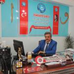 1-Ahmet Kandemir