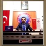 Osmaniye'de Öğretmenlere 1558 TL Promosyon