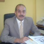 Dernekler Müdürlüğü'ne Proje Başvurusu 31 Mart'ta sona eriyor