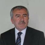 Fahri Kuyulu (3)