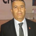 CHP, İşçi Sendikaları ve STK'lardan Ortak Basın Açıklaması