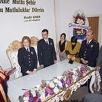 polisçiftler (3)