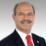 Milletvekili Durmuşoğlu seçimleri değerlendirdi