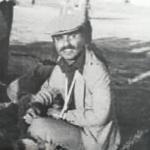 ASLAN YILMAZ