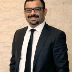 AutoKing Satış ve Pazarlama Direktörü Erkan Kıraç (3)