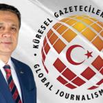 kgk küresel medya