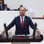 Milletvekili Durmuşoğlu, Savunma Sanayi sektörünü değerlendirdi