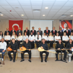 ÇUHADER BASIN BİLDİRİSİ