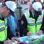 İl Emniyet Müdürlüğü Kasım ayı Trafik Faaliyetleri açıklandı