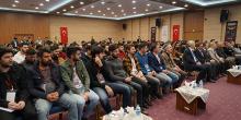 Osmaniyeli öğrenciler Kastamonu'ya gitti